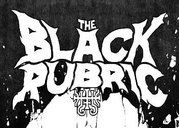 The Black Rubic