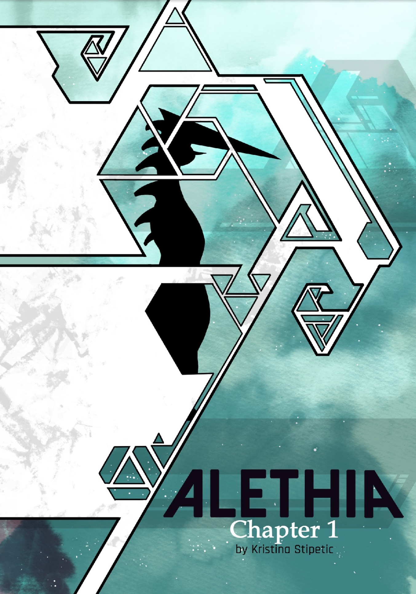 /media/blog/library/alethia-1.jpg