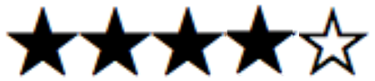 /media/blog/library/four_stars.png