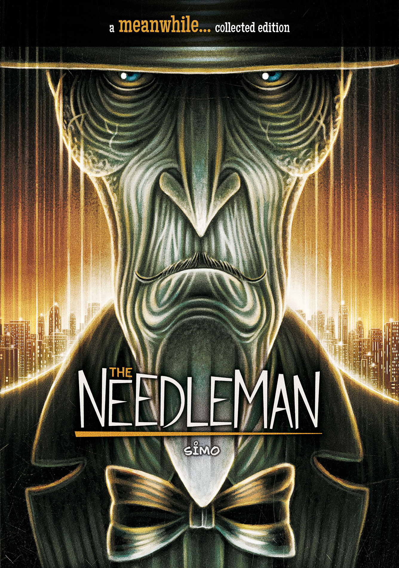 /media/blog/library/the-needleman.jpg