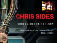 Chris Sides