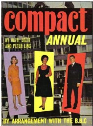 Compact Annual  #1964