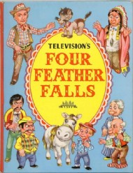 Four Feather Falls 1960 - 1962 #1960