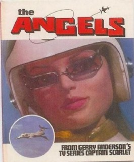 The Angels Annual #1967