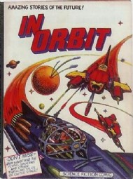 In Orbit 1960s