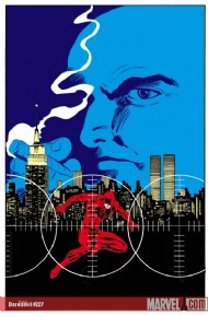 Daredevil (1st Series) 1964 - 2011 #227