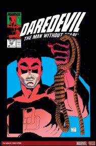 Daredevil (1st Series) 1964 - 2011 #268