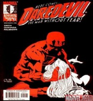 Daredevil (2nd Series) 1963 - 1998 #5