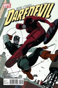 Daredevil (3rd Series) 2011 - 2013 #2