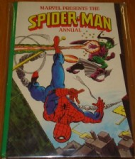 Spider-Man Annual 1975 - #1981