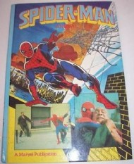 Spider-Man Annual 1975 - #1983