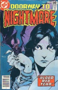 Doorway to Nightmare 1978 #3