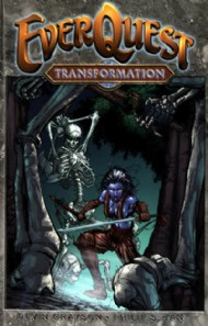 Everquest: Transformation 2002