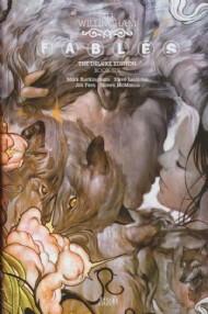 Fables: the Deluxe Edition 2009 #6