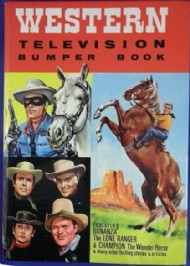 Western Television Bumper Book 1966