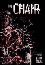 The Chair 2008 #1