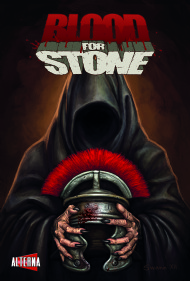 Blood for Stone 2012 #1