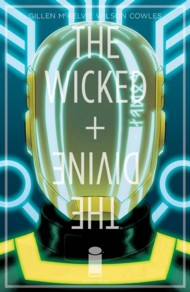 The Wicked + The Divine 2014- #7