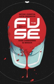 The Fuse 2014- #5