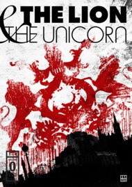 The Lion & The Unicorn (Volume 0)  #1