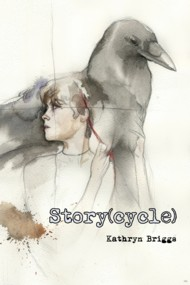 Story(cycle)