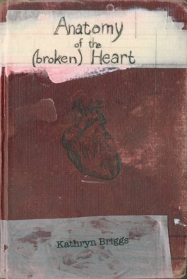 Anatomy of the (broken)heart