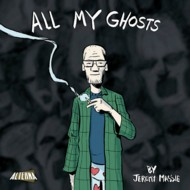 All my Ghosts