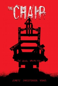 The Chair 2008