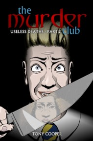 The Murder Club  #0