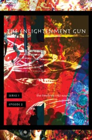 The Enlightenment Gun 2017 Vol.2