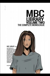 MBC Library  Vol.2