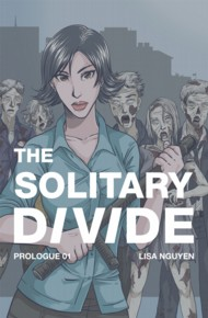 The Solitary Divide 2018 #1