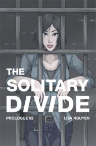 The Solitary Divide 2018 #2
