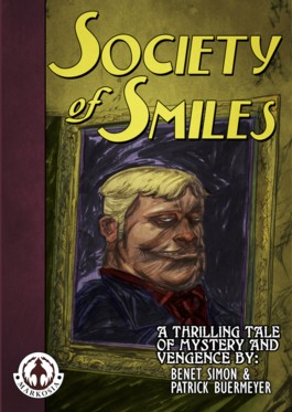Society of Smiles