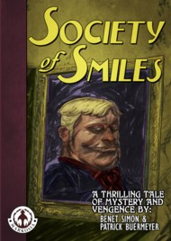 Society of Smiles 2019