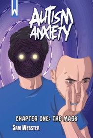Autism Anxiety 2020 Vol.1 #1