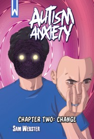 Autism Anxiety 2020 Vol.1 #2