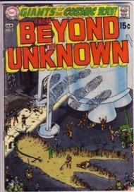 From Beyond the Unknown 1969 - 1973 #2