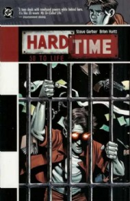 Hard Time: 50 to Life 2004