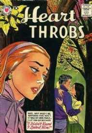 Heart Throbs 1957 - 1972 #53