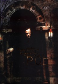 In the Shadow of Edgar Allan Poe 2002