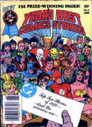 The Best of Dc 1979 - 1986 #5