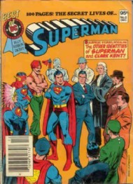 The Best of Dc 1979 - 1986 #8