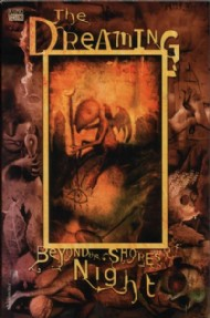 The Dreaming: Beyond the Shores of Night 1998