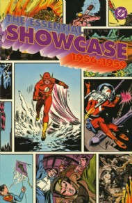 The Essential Showcase 1956-1959 1992