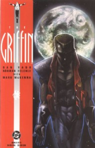 The Griffin 1991 #6