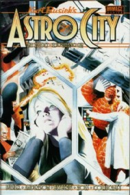 Kurt Busiek's Astro City 1996 - 2000 #2