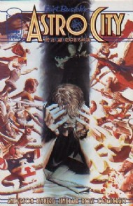 Kurt Busiek's Astro City 1996 - 2000 #1