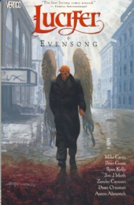 Lucifer: Evensong 2000 - 2006