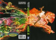 Astro City: the Dark Age 2: Brothers in Arms 2010 #0